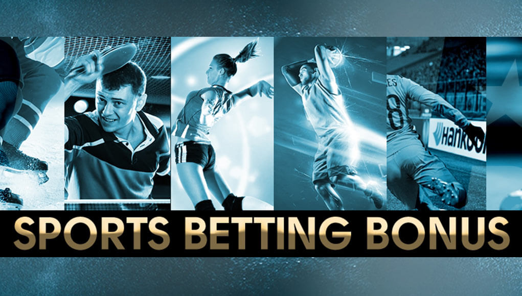 Bonus sports betting define lay in betting what does 80